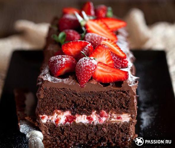http://s1.passion.ru/sites/passion.ru/files/imagecache/img460x313/chocolate-cakes_1.jpg
