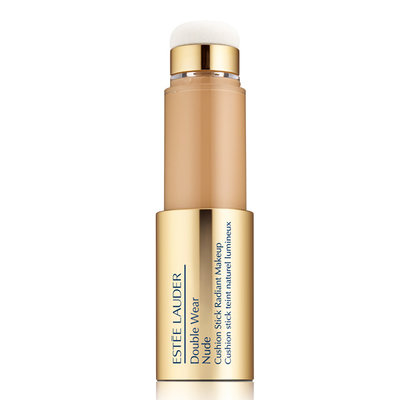 Тональный стик-кушон Double Wear Cushion Stick Estee Lauder