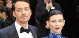Руперт Сандерс (Rupert Sanders) и Либерти Росс (Liberty Ross) / splashnews.com