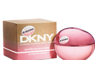 Be Delicious Fresh Blossom Eau so Intense DKNY